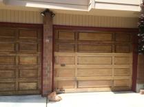 Both doors Tu. 7/14