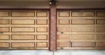Both doors Wed 7/15