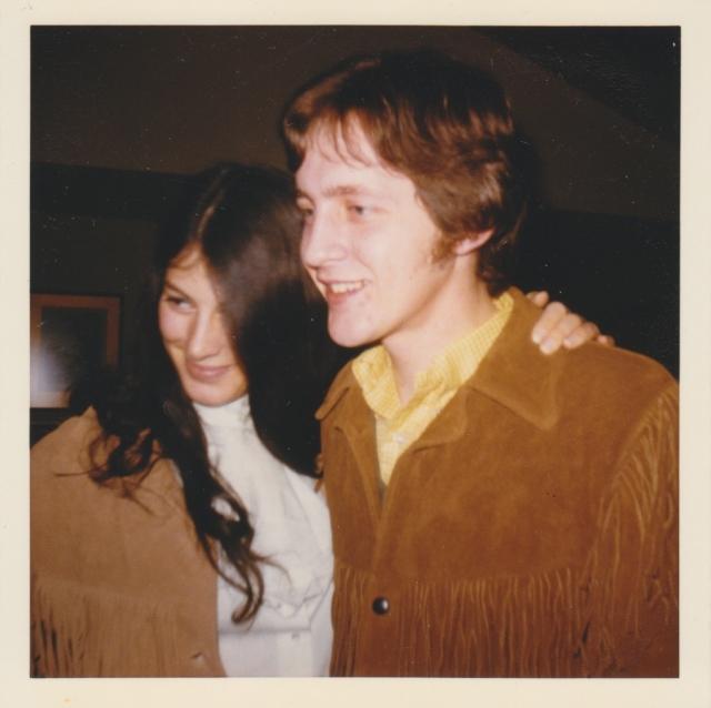 c & L 1970