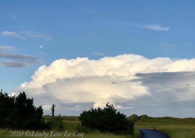 storm cloud 2